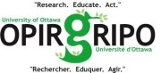 OPIRG Ottawa
